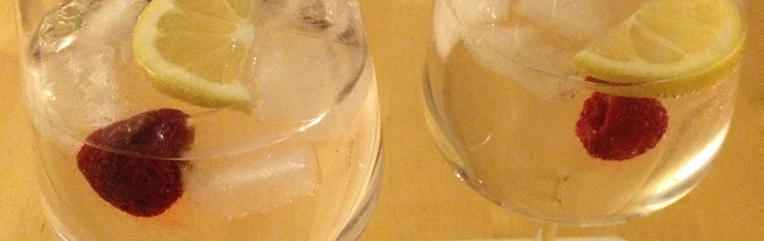 Longdrink_des_jahres_2014_cocktail_bar_dresden